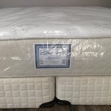 Sealy Posturepedic Reserve Holly Springs King Mattress in CyFair, Texas