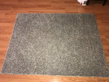 Small rug in Watertown, New York