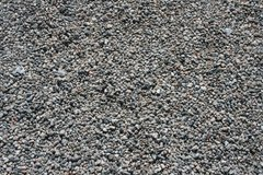 Pea Gravel - $25-$50 A Load!! in Yucca Valley, California