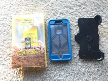 Iphone 7 Otterbox Defender Case in Fort Carson, Colorado