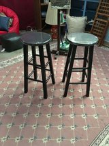 Bar stool (only 1 left) in Alamogordo, New Mexico