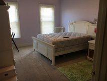 Furnished upstairs bedroom with full bath and use of all kitchen supplies and shelfs for renter ... in Beaufort, South Carolina