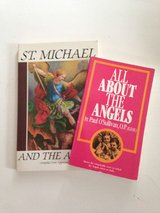 All About The Angels in Glendale Heights, Illinois