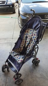 Stroller in Warner Robins, Georgia