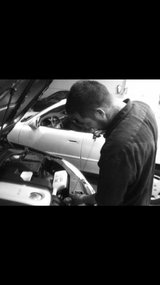 AFFORDABLE AND CERTIFIED MOBILE MECHANIC in Vista, California