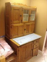 Large Two Day Liquidation Auction Thrift Store in DeKalb, Illinois
