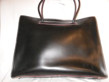Leather Tote Bag in Orland Park, Illinois
