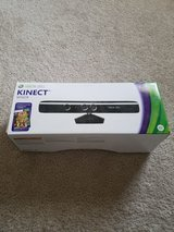 Xbox 360 Kinect in Hopkinsville, Kentucky