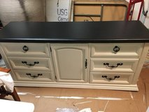 Dresser/Buffet in Naperville, Illinois