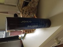 Joico blue shampoo for toning blondes in Okinawa, Japan