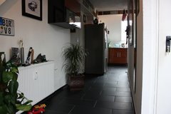 Beautiful Huge Appartment *1185 sqft* NEAR BAUMHOLDER ! in Ramstein, Germany