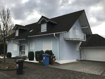 Miesenbach, freestanding 1-2 family house with small rental apartment in Ramstein, Germany
