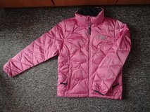 Women's North Face 550 Coat in Spangdahlem, Germany