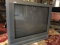: ) Free Panasonic Flat Panel TV >>> Works Great w/Excellent Picture.!!! in Bolingbrook, Illinois