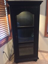 Broyhill Display Cabinet in Alamogordo, New Mexico