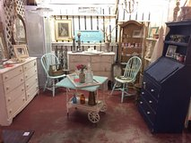 Furniture, Vintage, Antiques, Home & Yard Decor* in Temecula, California