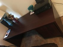 Huge desk in Temecula, California