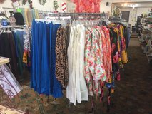 Womens clothing NEW $5 each in Fort Bragg, North Carolina