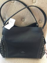 New coach purse in Warner Robins, Georgia