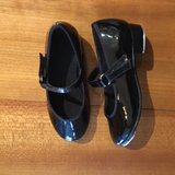 Tap shoes (toddler girl) in Bolingbrook, Illinois