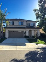 Oceanside House in Arrowood Community -4 BR in Camp Pendleton, California