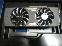 (Pending Sale)nvidia 980ti in Ramstein, Germany