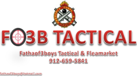 TACTICAL SURPLUS GEAR WANTED in Savannah, Georgia