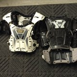 Thor Youth Chest Protector for ATV or Dirt Bike in Alamogordo, New Mexico