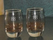 2 baileys rocks glasses in Wheaton, Illinois