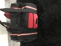 Dog soft carry bag.  Fits up to 12 pounds in Ramstein, Germany
