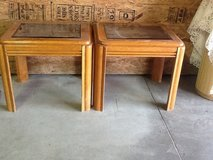 End tables in Cleveland, Texas