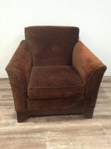 Storehouse Accent Chair in Kingwood, Texas