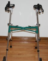 Pediatric Walker in Aurora, Illinois