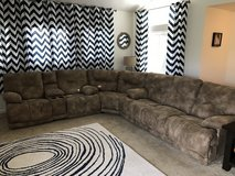 Catnapper Couches & LazyBoy in Vacaville, California