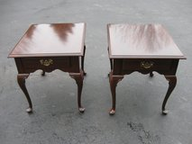 End Tables in Bolingbrook, Illinois
