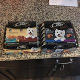 dog food in Bolingbrook, Illinois