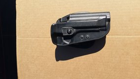 Blackhawk Pistol Holster for 9mm in Lake Elsinore, California