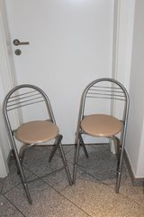 Kitchen Stools in Ramstein, Germany