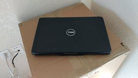 Dell Inspiron 1545 in Fort Huachuca, Arizona