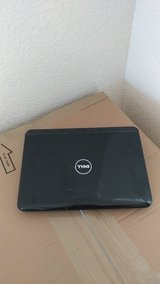 Dell Inspiron mini 1018 in Fort Huachuca, Arizona