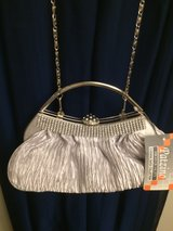 New-Evening purse in Fort Bliss, Texas
