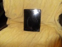 WANTED BROKEN IPAD 3 FOR PARTS in Lawton, Oklahoma