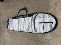 "Surfboard Bag (Longboard 9'2"") Destination Surf NEW in Okinawa, Japan"