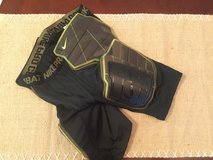 Nike Pro Combat Football Compression Shorts ***NWT*** in Naperville, Illinois