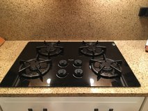 "Thermador 30"" Gas Cooktop in Naperville, Illinois"