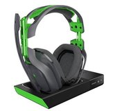 ASTRO A50 Gaming Headsets Xbox in Okinawa, Japan