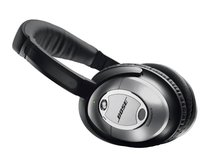 Bose Quite Comfort 15 Noise Cancelling Headset in Ramstein, Germany