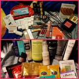 Beauty Products Galore! Makeup, hair, face, you name it! in Fairfield, California