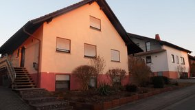 House in Weilerbach for rent in Ramstein, Germany