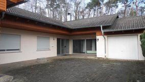 House Duplex with Garage in Spesbach for rent in Ramstein, Germany